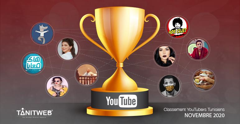 couv-youtubers-novembre--2020