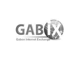 Gabix