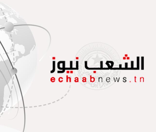 Echaab News