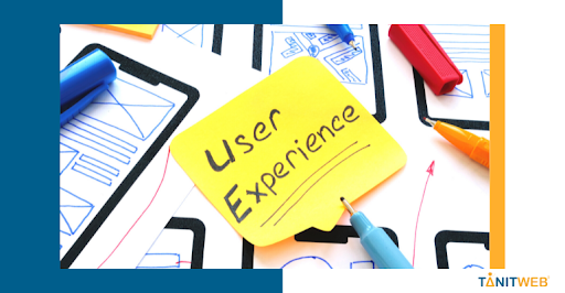 Core Web Vitals : les KPI UX à surveiller pour votre SEO