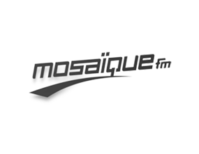 mosaique-fm